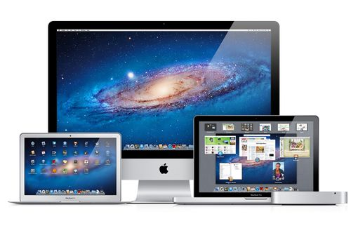 Apple, Broadcom, Wi-Fi 802,11 ac, máy tính Mac, MacBook Pro, MacBook Air, iMac, Mac Mini
