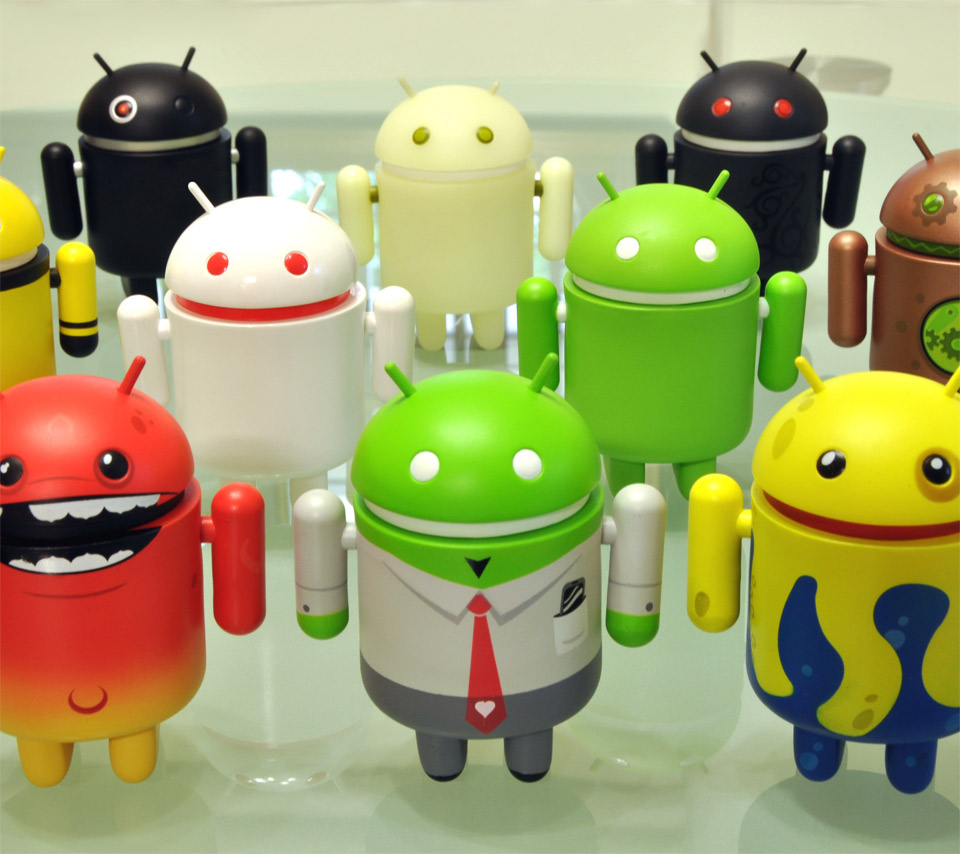 android 4.0 ice cream sandwich tablet games free download