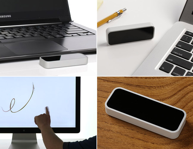 Công nghệ, Leap Motion, laptop, Asus, Kinect, Microsoft, smartphone, tablet